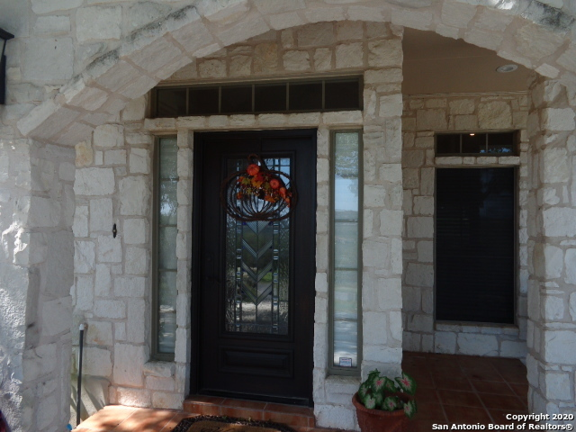 Active | 26843 Nelson Hill Boerne, TX 78006 2