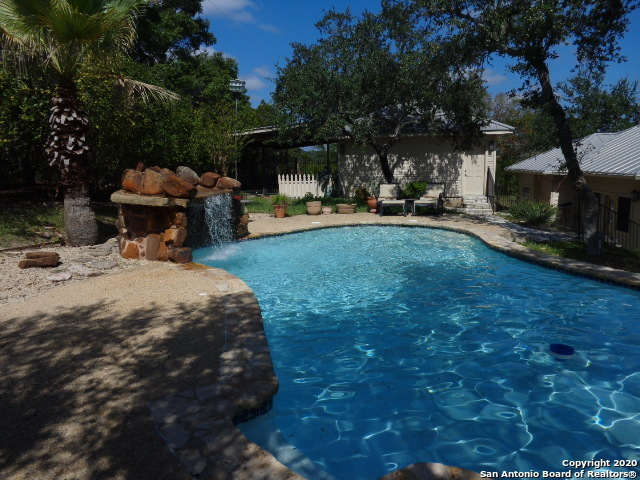 Active | 26843 Nelson Hill Boerne, TX 78006 20