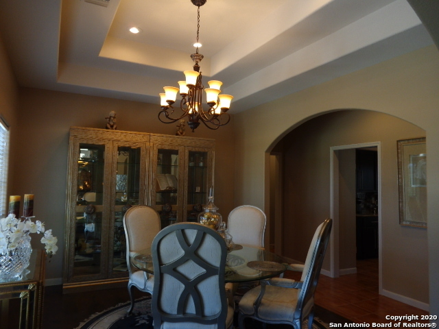 Active | 26843 Nelson Hill Boerne, TX 78006 3