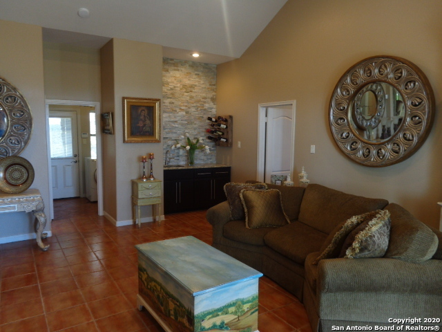 Active | 26843 Nelson Hill Boerne, TX 78006 6