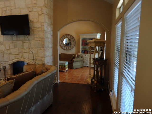 Active | 26843 Nelson Hill Boerne, TX 78006 7