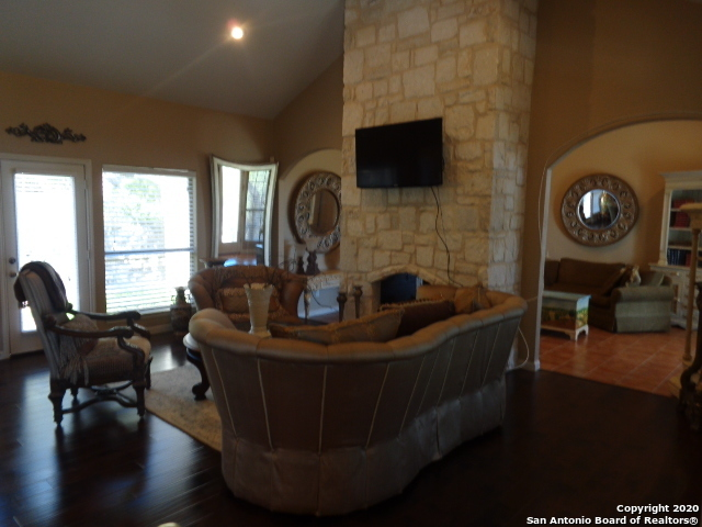 Active | 26843 Nelson Hill Boerne, TX 78006 8