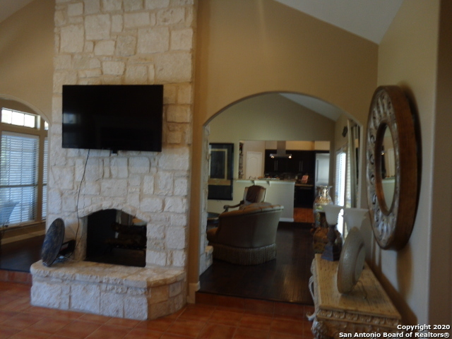 Active | 26843 Nelson Hill Boerne, TX 78006 9