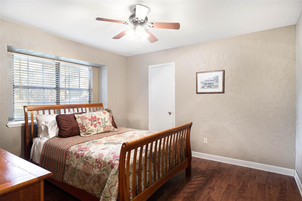 Active   18202 Kitzman  Road Cypress, TX 77429 18
