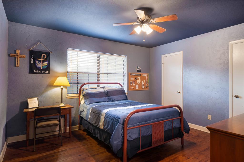 Active   18202 Kitzman  Road Cypress, TX 77429 20