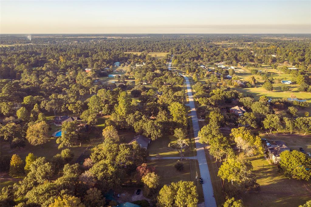 Active   18202 Kitzman  Road Cypress, TX 77429 32