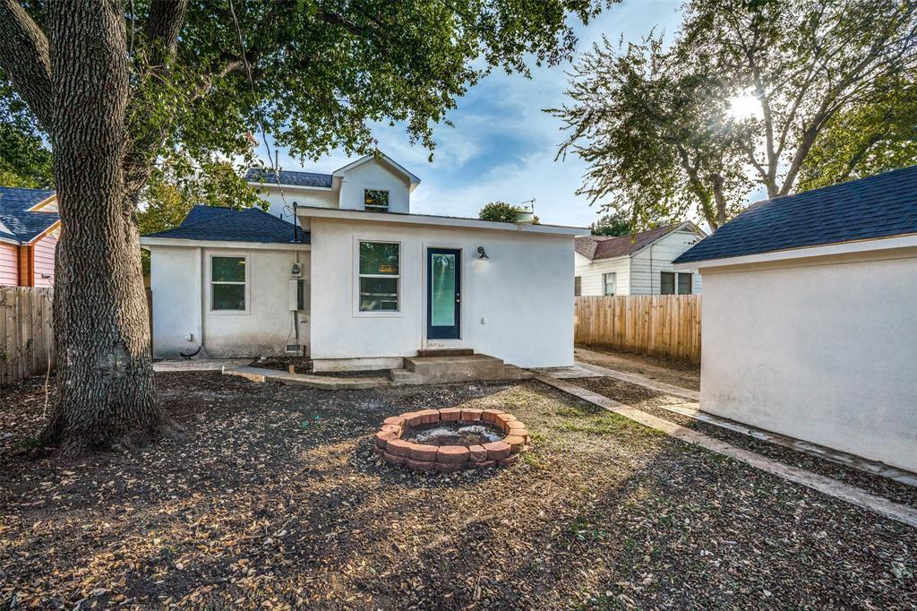 Active | 1231 Mountain Lake  Road Dallas, TX 75224 21