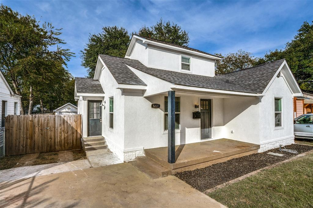 Active | 1231 Mountain Lake  Road Dallas, TX 75224 22