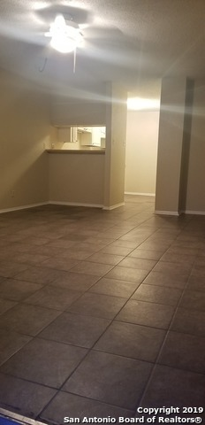 Price Change | 3243 Nacogdoches Rd   #205 San Antonio, TX 78217 0