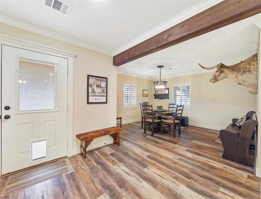 Option Pending | 13519 Zion  Road Tomball, TX 77375 11