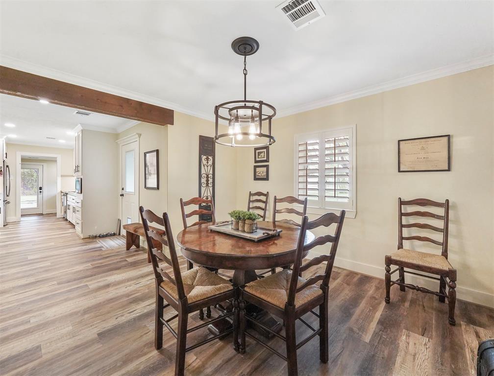 Option Pending | 13519 Zion  Road Tomball, TX 77375 13