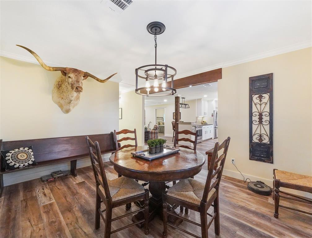 Option Pending | 13519 Zion  Road Tomball, TX 77375 14