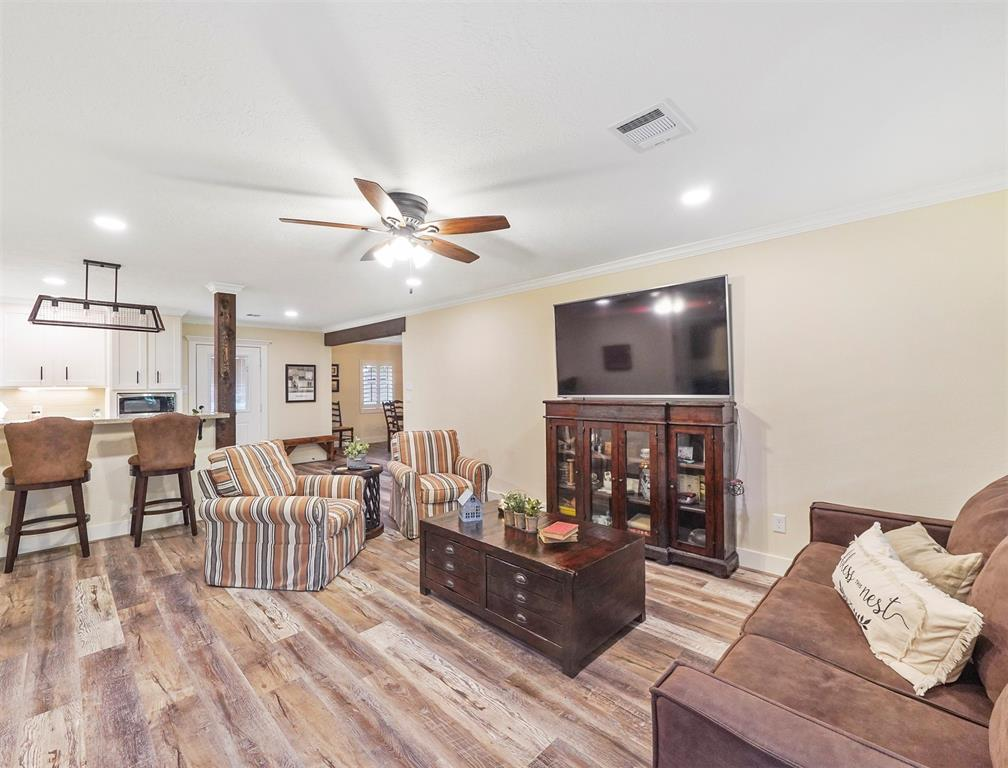 Option Pending | 13519 Zion  Road Tomball, TX 77375 16