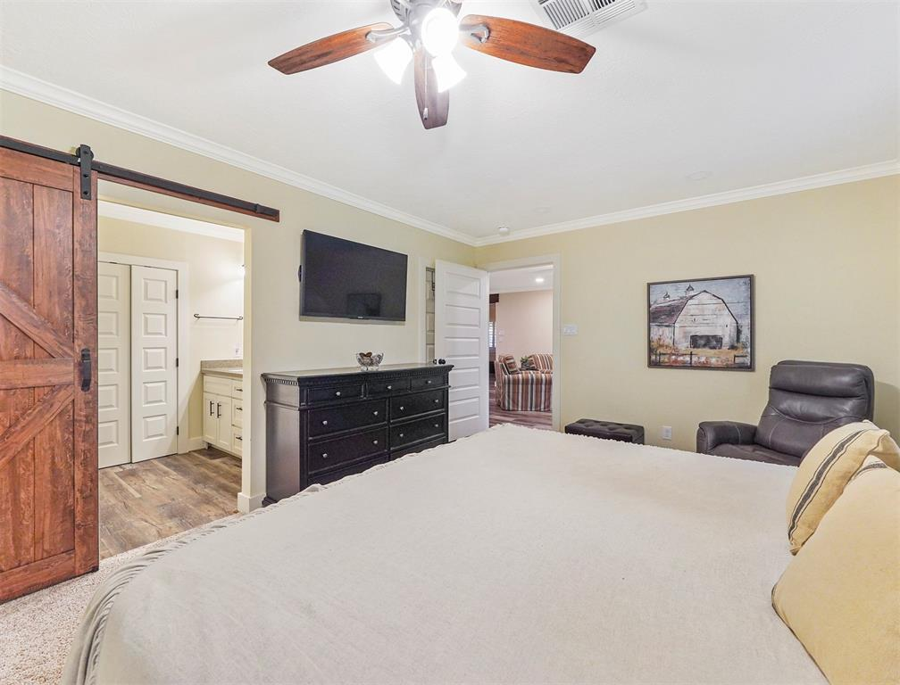 Option Pending | 13519 Zion  Road Tomball, TX 77375 19
