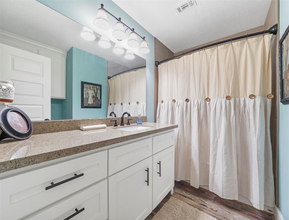 Option Pending | 13519 Zion  Road Tomball, TX 77375 23