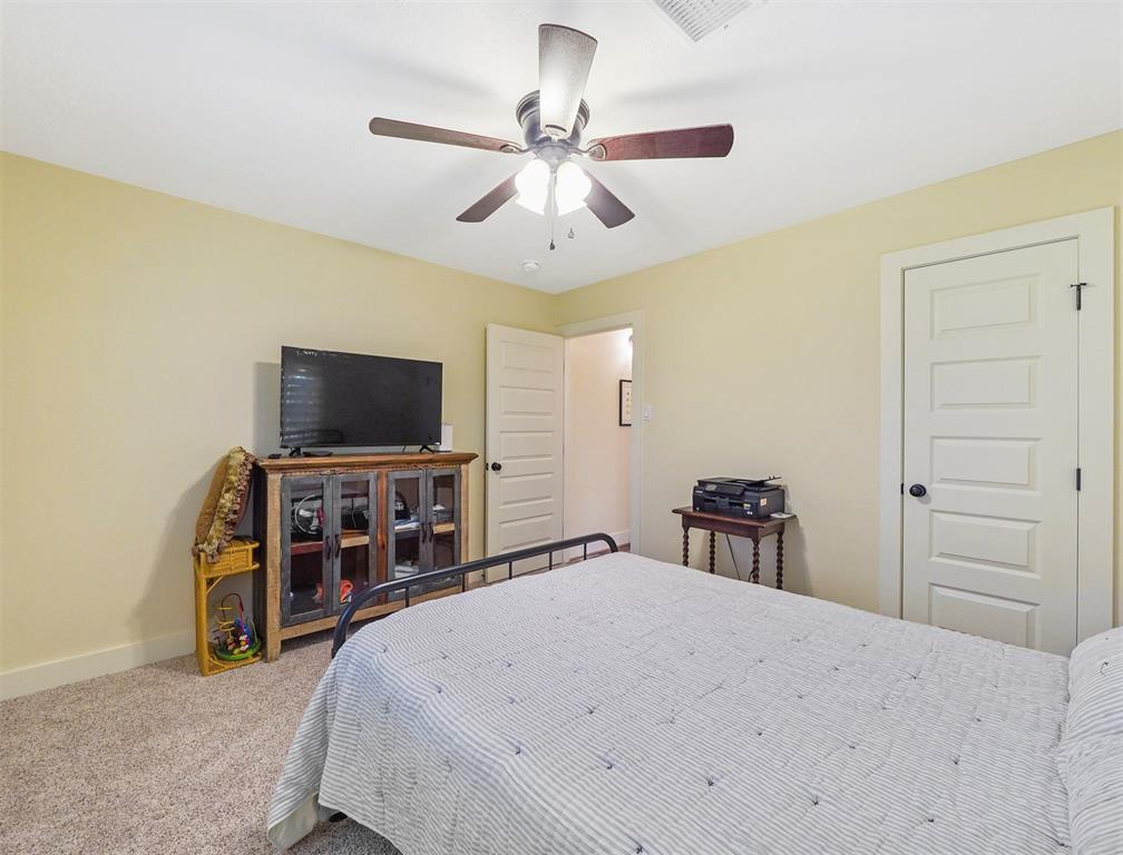Option Pending | 13519 Zion  Road Tomball, TX 77375 25