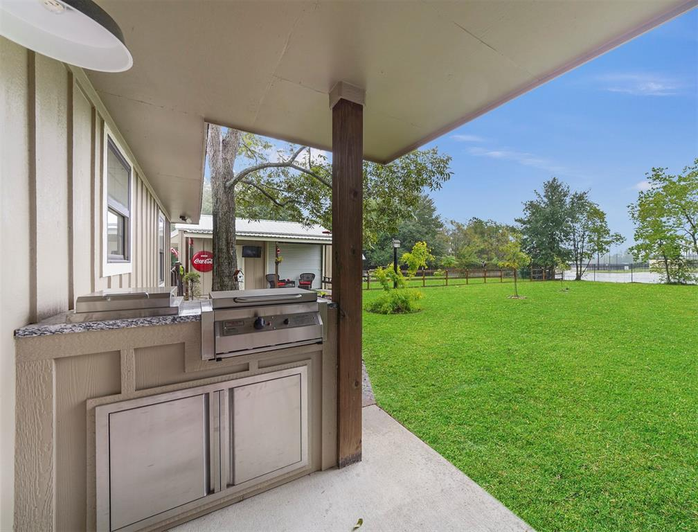 Option Pending | 13519 Zion  Road Tomball, TX 77375 26