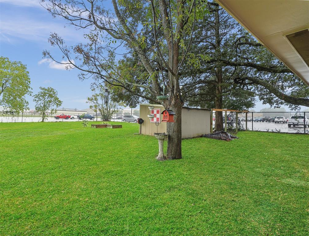 Option Pending | 13519 Zion  Road Tomball, TX 77375 27