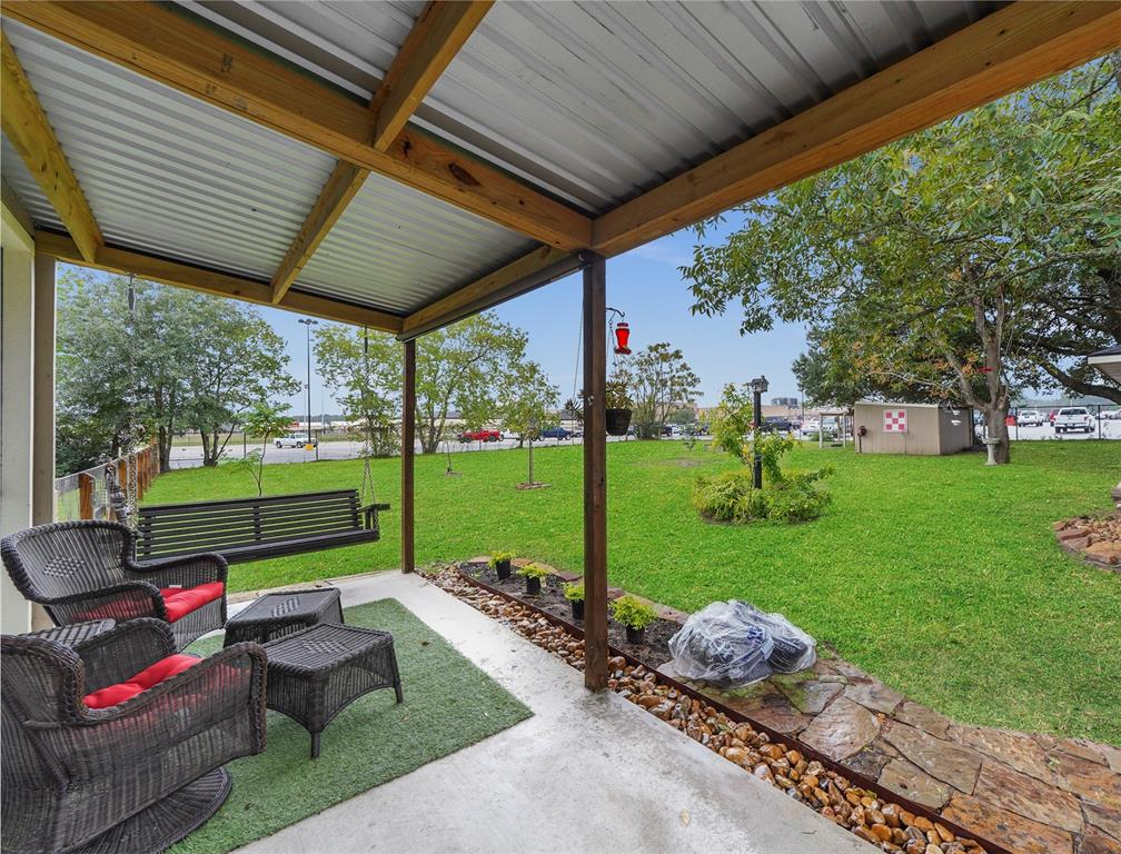 Option Pending | 13519 Zion  Road Tomball, TX 77375 29