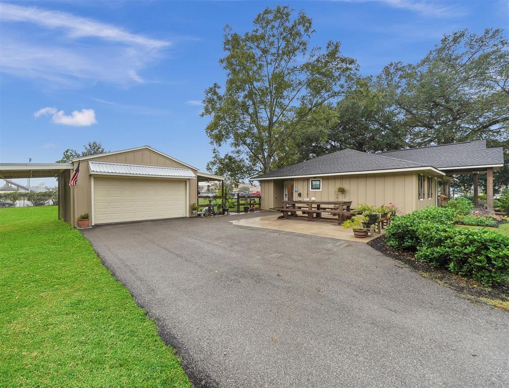 Option Pending | 13519 Zion  Road Tomball, TX 77375 30