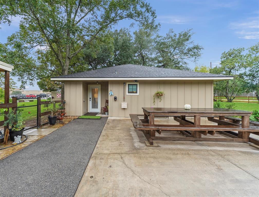 Option Pending | 13519 Zion  Road Tomball, TX 77375 4