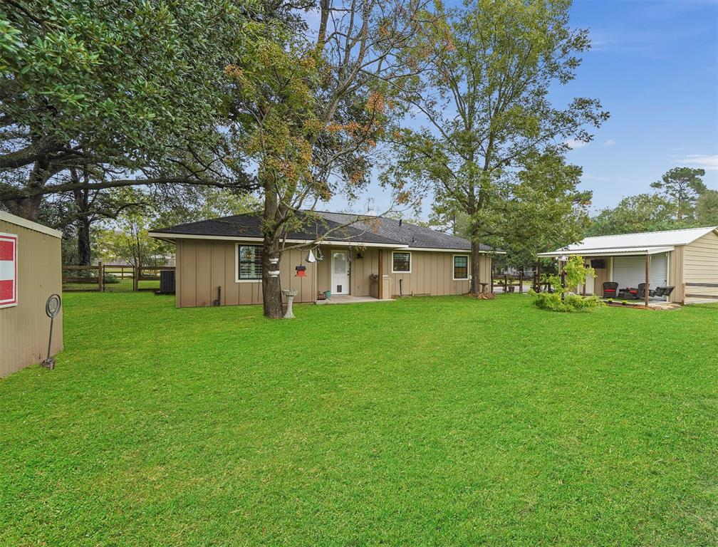 Option Pending | 13519 Zion  Road Tomball, TX 77375 33