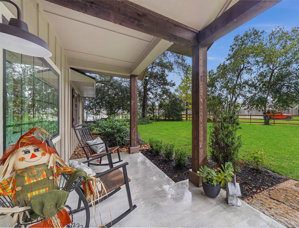 Option Pending | 13519 Zion  Road Tomball, TX 77375 36