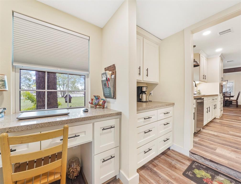 Option Pending | 13519 Zion  Road Tomball, TX 77375 6