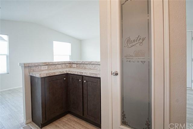 Closed | 17455 Marygold   #97 Bloomington, CA 92316 6