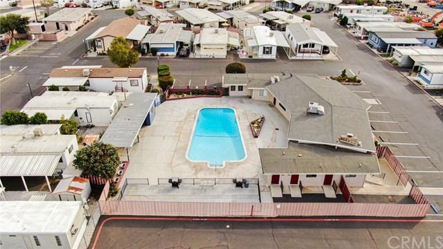 Closed | 17455 Marygold   #97 Bloomington, CA 92316 12