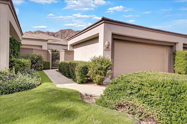 Closed | 54995 Shoal La Quinta, CA 92253 1