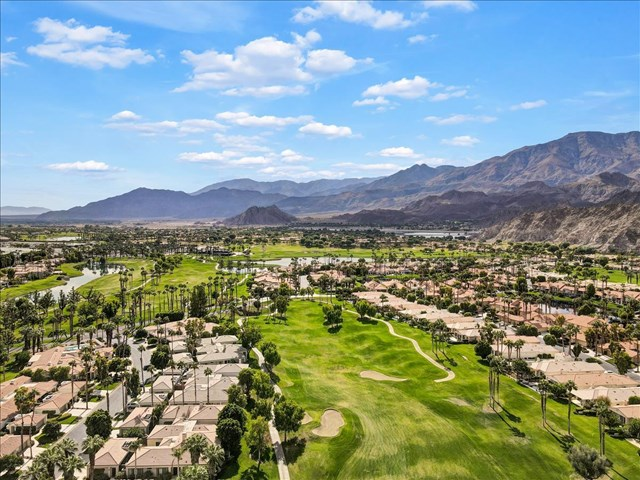 Closed | 54995 Shoal La Quinta, CA 92253 2