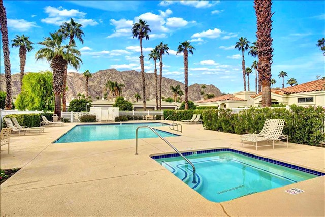 Closed | 54995 Shoal La Quinta, CA 92253 3