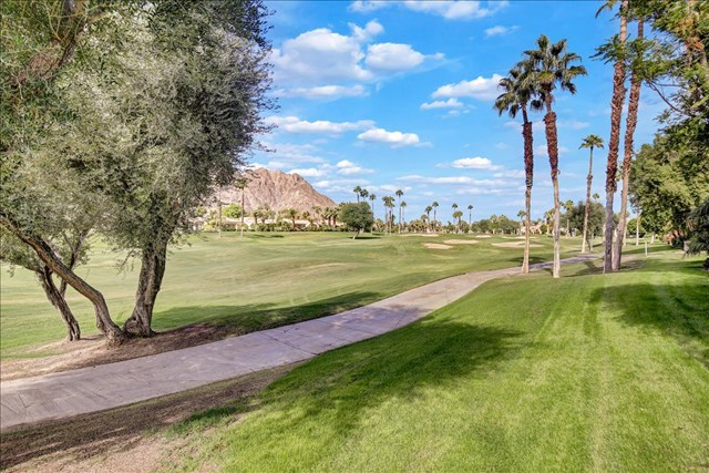 Closed | 54995 Shoal La Quinta, CA 92253 29