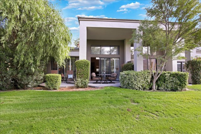 Closed | 54995 Shoal La Quinta, CA 92253 30