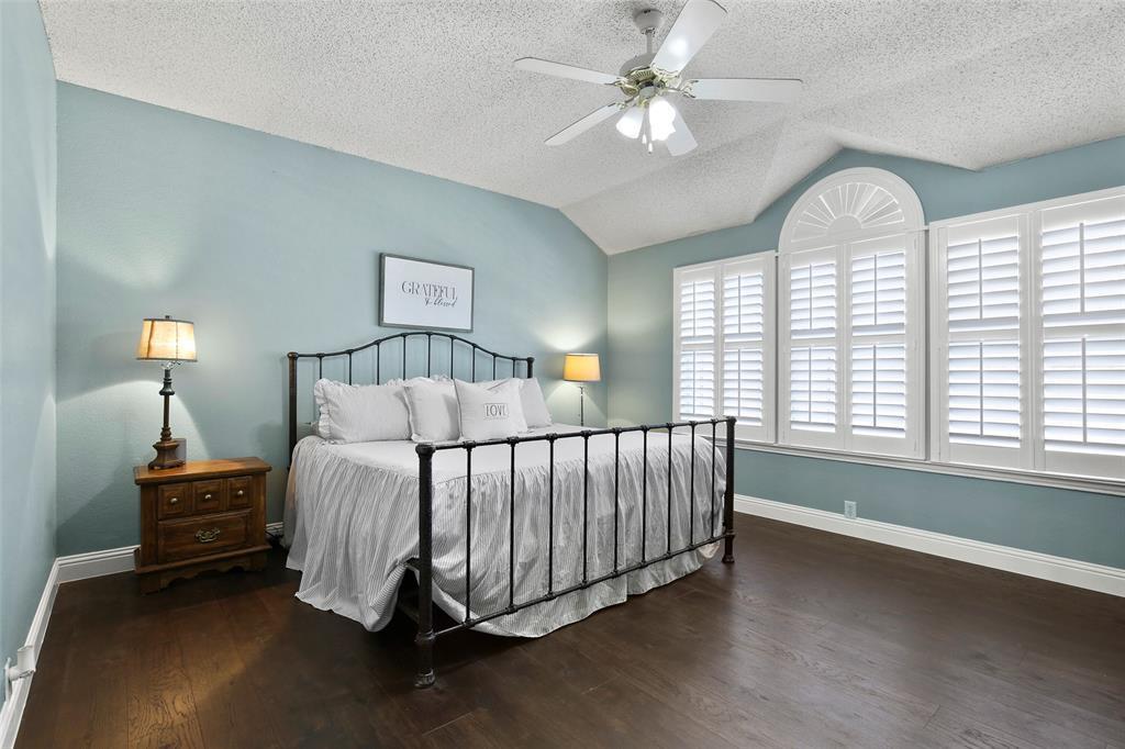 DFW Real Estate   101 Worchester Lane Allen, Texas 75002 17