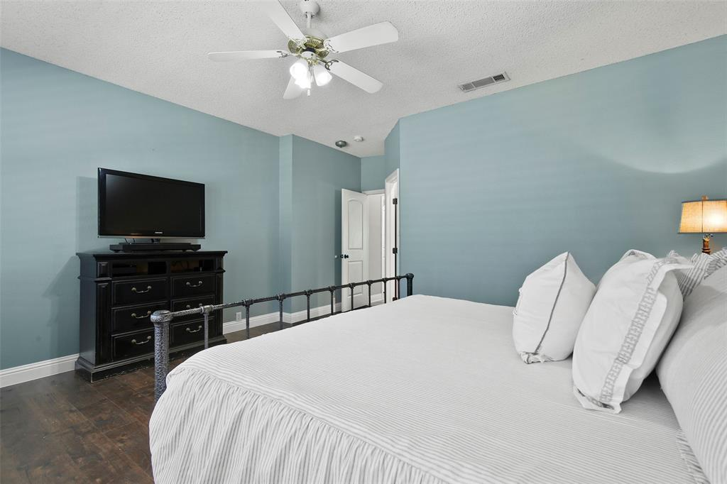 DFW Real Estate | 101 Worchester Lane Allen, Texas 75002 18