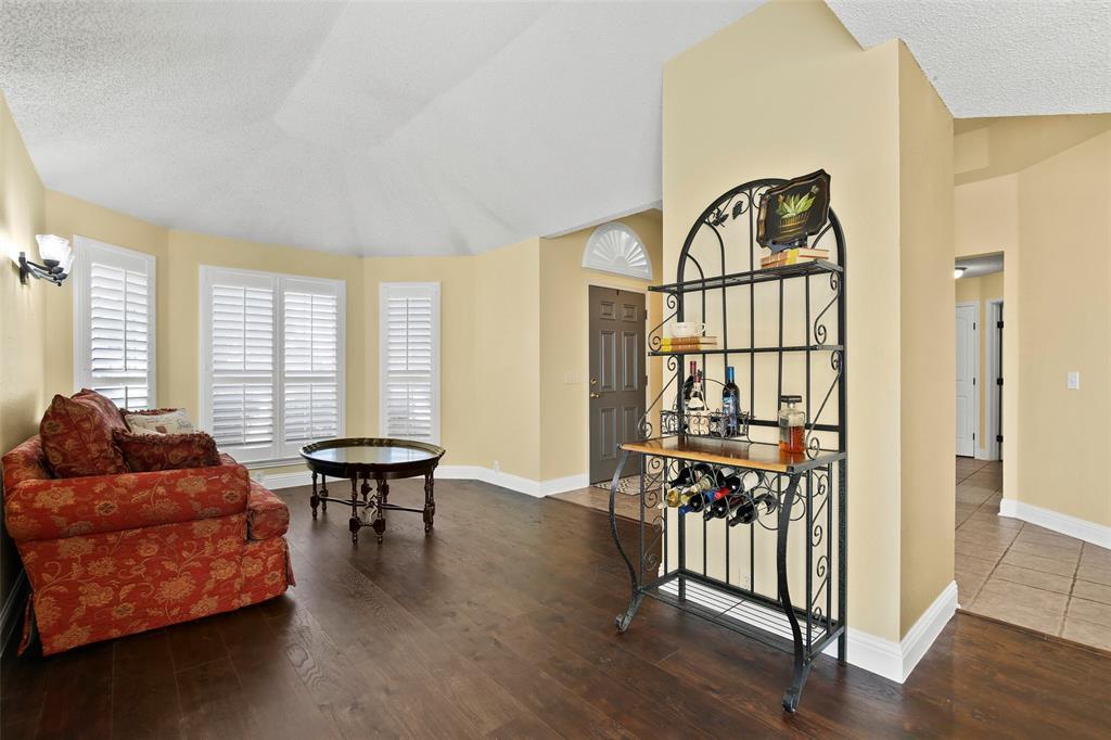 DFW Real Estate   101 Worchester Lane Allen, Texas 75002 3