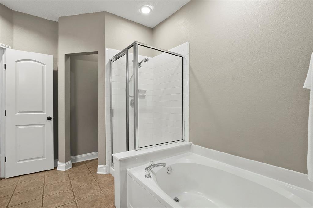 DFW Real Estate | 101 Worchester Lane Allen, Texas 75002 22