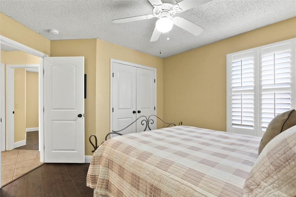 DFW Real Estate | 101 Worchester  Lane Allen, TX 75002 24