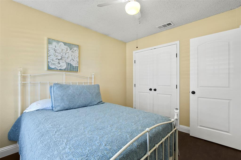 DFW Real Estate | 101 Worchester  Lane Allen, TX 75002 27