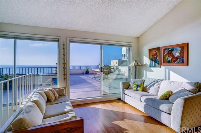Pending | 535 Esplanade   #602 Redondo Beach, CA 90277 41