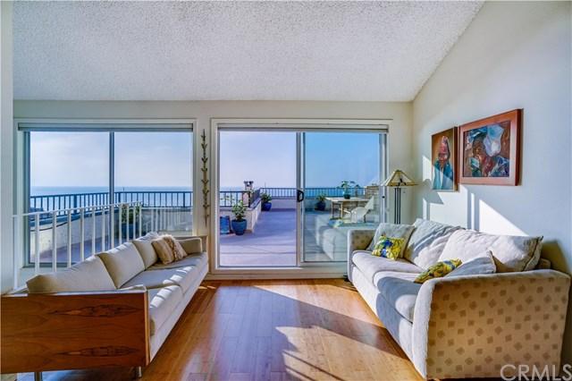 Pending | 535 Esplanade   #602 Redondo Beach, CA 90277 44