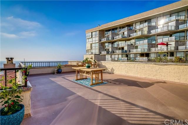 Pending | 535 Esplanade   #602 Redondo Beach, CA 90277 46