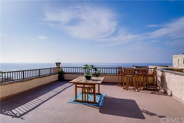 Pending | 535 Esplanade   #602 Redondo Beach, CA 90277 48