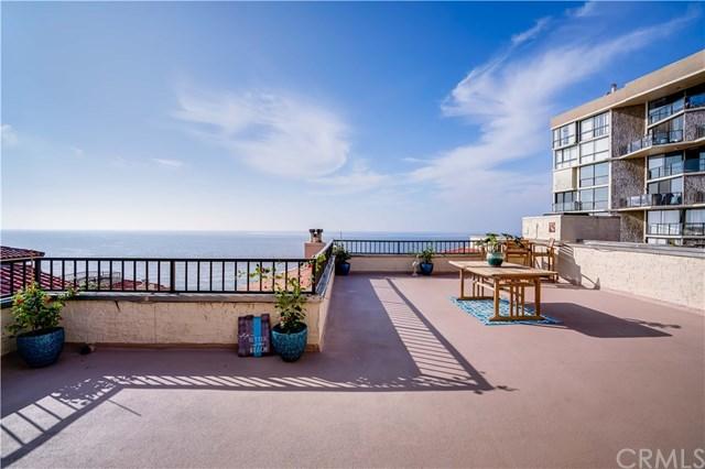Pending | 535 Esplanade   #602 Redondo Beach, CA 90277 49