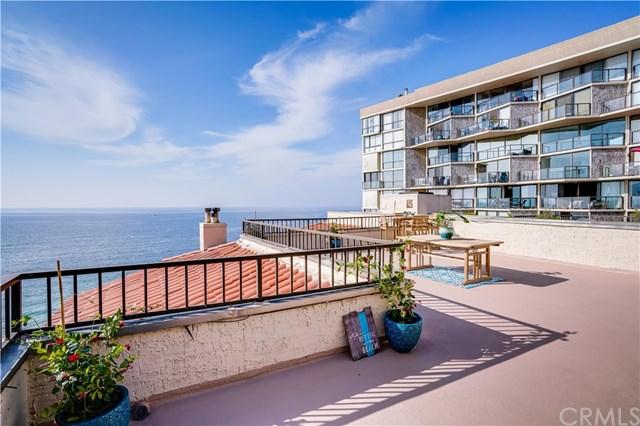 Pending | 535 Esplanade   #602 Redondo Beach, CA 90277 50
