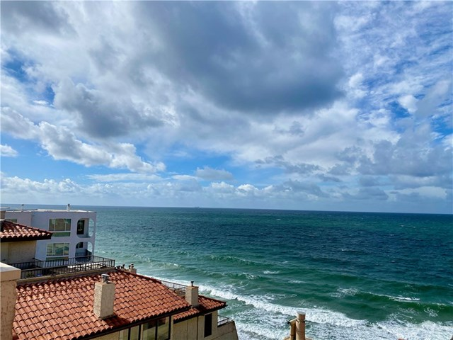 Pending | 535 Esplanade   #602 Redondo Beach, CA 90277 0