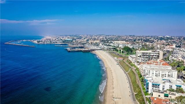 Pending | 535 Esplanade   #602 Redondo Beach, CA 90277 2