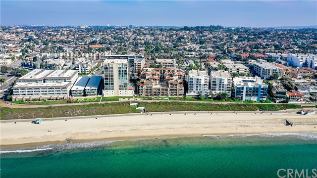 Pending | 535 Esplanade   #602 Redondo Beach, CA 90277 4